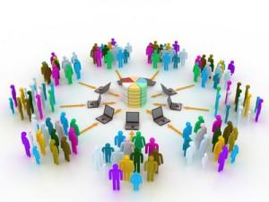 forum aziende - forum business