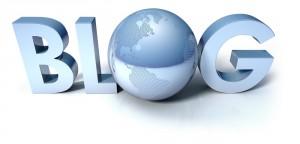 Blog aziendali per aziende